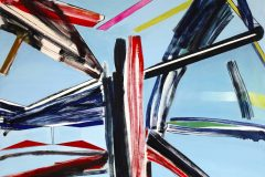 Laura_Newman_House-of-Sticks1-copy